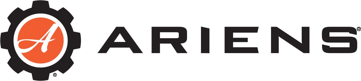 AriensSecondary_Logo