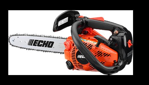 Image result for echo handheld equipment