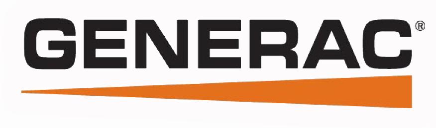 generac-logo-trans